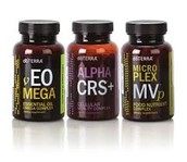 Lifelong Vitality Supplements - #1 Selling Product