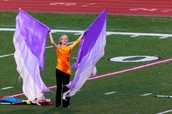 What is Colorguard?