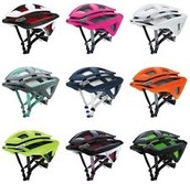 30% off SMITH Helmets