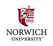 #1 Norwich University