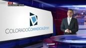Colorado Commercial Epoxy Breaking News