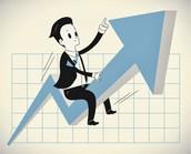 Características del emprendedor Y Perfil de un emprendedor