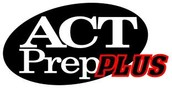 ACT PREP QUESTIONS TO HELP YOU SUCCEED!