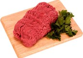 Ground Beef Calories