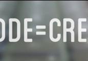 Code=Crew