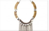 Zabala Necklace