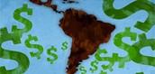 1982 Chile financial crisis