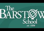 Computer Craze Camp is Starting Next Week at Barstow Summer Academy
