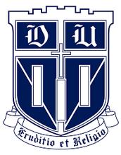 Introduction to Duke University