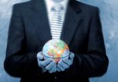 Oferecer cenários de longo prazo que permitam reduzir as incertezas