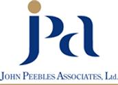 John Peebles Associates: Our Lead Partners