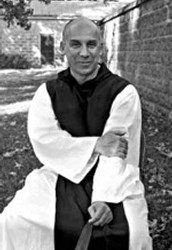 CHAPLAIN'S CHATTER: THOUGHTS, REFLECTIONS AND MUSINGS FROM THE CATHOLIC CHAPLAIN