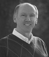 Ralph Meaker