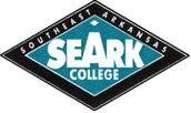 #3 Southeast Arkansas College