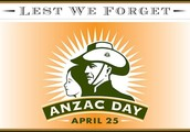 ANZAC  PLANNERS