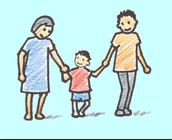 P.A.C.E Parents for Academic Challenge and Enrichment