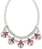 Callie Necklace $50