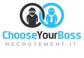Evolution du back-office ChooseYourBoss