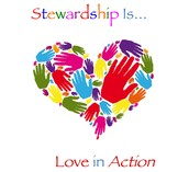 God Implemented Stewardship Because He Loves Us