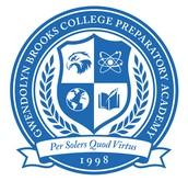 Gwendolyn Brooks College Prep