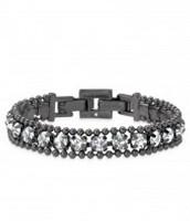 Urbane bracelet - £14.50