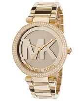 I Want A MK Watch For Dressing