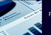 Outsource Accounting and Finance Services