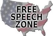 Freedom of Speech: