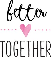 Register for the Upcoming Better Together Event