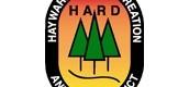 Hayward Area Recreation Department
