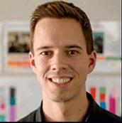 Dan Meyer - Math Workshop