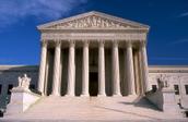Supreme Court Desicisons
