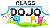 Stay Connected with Class Dojo