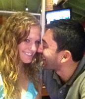 He Loves me!