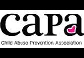 Child Abuse Prevention Association