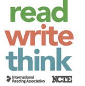 Read, Write, Think!