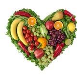el comer nutritivo