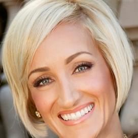 Christina Kamberis profile pic