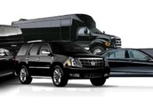 Rent a vehicle from the top-notch travel agency at flexible price to have a wonderful party