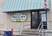 Wabasha Deli & Cafe