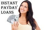 Instant Payday Loans Are Ideal Ideal Services To Your Requirements