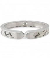 Emerson silver - £22.50