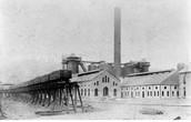 Bessemer's Steel Co.