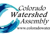 We are Colorado Watershed Assembly