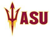 #2 Arizona State University