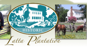 2/18/16 Region 6 Outing @ Historic Latta Plantation in Huntersville, NC