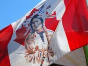 First Nations - Third Topic (3)
