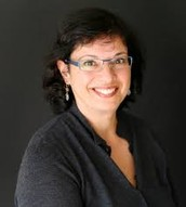 Lecture by Sonia Nazario, author of Enrique's Journey