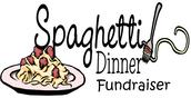 8th Annual PTO Spaghetti Dinner
