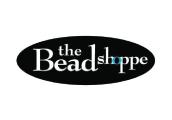 The Bead Shoppe
